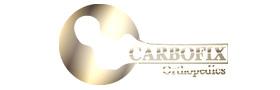 logocarbox