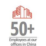 26- אייקון 50 עובדים בסין- EN