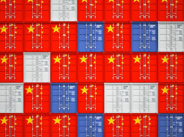 הזמנות מסין – איך מתנהל התהליך?