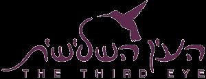 Third_Eye_Logo_Purple_Site